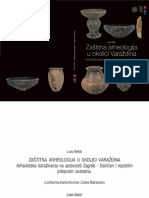 Bekic - Zastitna arheologija u okolici Varazdina - Rescue Archaeology in the Varazdin Environs DigitalMali.pdf