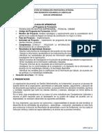 1Guia de Aprendizaje_Gestión de Archivo(3)(1)
