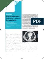 caso-clinico-2.-13.pdf