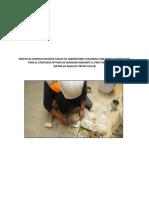 ENSAYO-DE-COMPACTACION-DE-SUELOS-PROCTOR-MODIFICADO-CALICATAS-C07-Y-C08-FINAL.docx