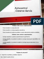 Autocontrol.pptx