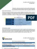 273651353-Lectura-Analisis-DOFA.pdf