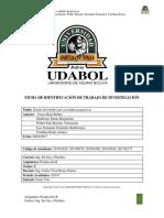 PROYECTO DE PRODU II.docx