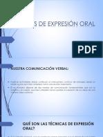 TALLER DE COMUNICACION.pptx