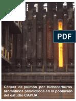caso climico.pdf