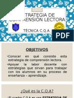 Presentación C.Q.a.