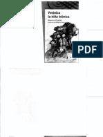 VERONICA LA NIÑA BIONICA.pdf