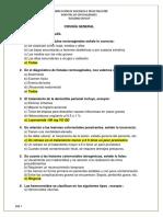 EUGENIO ESPEJO.pdf