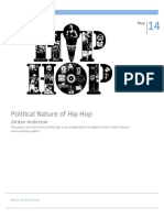 Political_Nature_of_Hip_Hop.docx