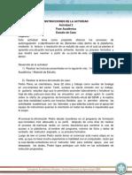 Preguntas_ Actividad 2 Estudio de Caso