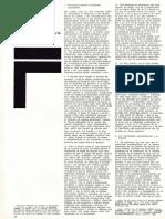 Umberto Eco - Arquitectura y signigicacion.pdf