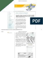 BancaFacil.pdf