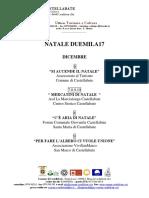 calendario_natale2017