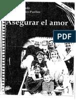Asegurar el Amor.pdf