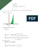 Calculo diferencial e integrala.docx