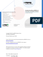 whitepaper_mpegif.pdf