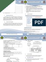 SEMANA 7-KENY-Métodos de Cálculo de Redes de Desagüe Sanitario. - Copia