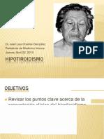 hipotiroidismo---.pptx