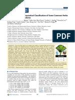 SCB herbs.pdf