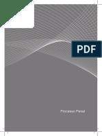 processo penal.pdf