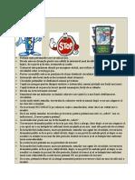 4_educatie_rutiera.doc
