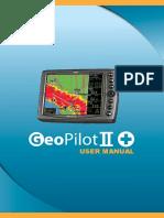 Geopilot2Plus_inglese_EU.pdf