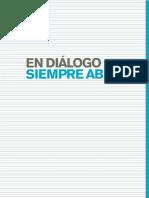 1matdialogo.pdf