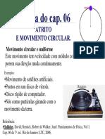 3-Auladocap06AtritoeMovimentoCircular