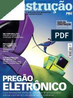 Construção Mercado - Edição 63 (10-2006)