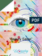 businessplanpresentation-beautysalonparlor-160208133919.pdf