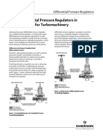How to Size Differential Pressure Regulator for Seal Oil System - (--BEST--)