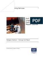 246284314-Hull-Damage-and-Repair.pdf