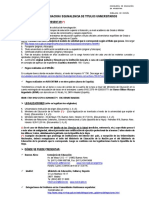 Instruct Ivo Homo Log Ac i on 2015