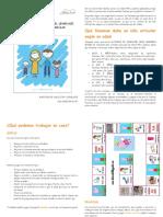 orientaciones-al-para-los-padres.docx
