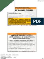 Páginas desdeLA GESTION DE RIESGOS EN LA PLANIFICACION DE LA EJECUCION DE LA OBRA-11.pdf