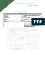 Informe-N-1-Asesoria-en-Prev-de-Riesgos-APSI-Ltda-pdf.pdf