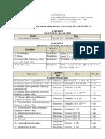 Tvarkara_Ītis BE.pdf