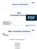 Taller_S.A.1