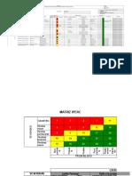 IPERC Linea Base Mantto Ayudante Mecanico