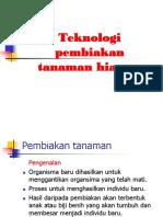 TeknologiPembiakan (1).pdf
