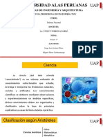 Ecosistemas Del Perú - Dnydn