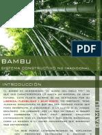 7.1-BAMBU