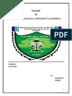 case study roshni.docx