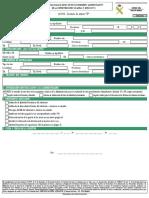 Licencia_D.pdf