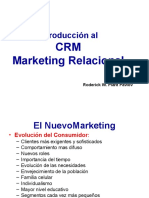 01 Introduccion Al Marketing Relacional 29463195 (1)