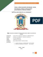 BANCARIO-FALSIFICACION-INCOMP
