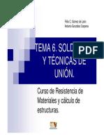 TECNICAS Y CALCULOS DE SOLDADURA Y MATERIALES.pdf