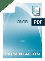 7-Soldadura del acero galvanizado.pdf