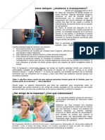 Phrónesis - Lecturas.docx