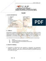 syllabus-260126107.pdf